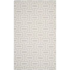 Safavieh Dhurrie Collection DHU562B Handmade Wool Area Rug, 9 by 12-Feet, Grey and Ivory Safavieh http://www.amazon.com/dp/B00J6WDRLC/ref=cm_sw_r_pi_dp_k5O7ub07VGS4C