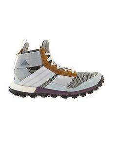 Response Trail Boost Boot W by Adidas | Athleta