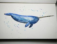 girl in white glasses Watercolor And Ink, Watercolour Painting, Drawing Sketches, Drawings, Moose Art, Glasses, Animals, Eyewear, Eyeglasses