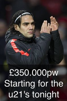 350.000 ??? :D