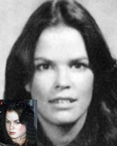 Deborah Mccall     Missing Since Nov 6, 1979   Missing From Downers Grove, IL   DOB Mar 30, 1963