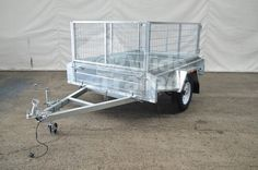 https://flic.kr/p/U7zNhG | Best Quality Single Axle Car Trailer for sale Brisbane and the Gold Coast | Follow Us: www.ozwidetrailers.com.au/  Follow Us: about.me/ozwidetrailers  Follow Us: twitter.com/ozwidetrailers  Follow Us: www.facebook.com/ozwidetrailers  Follow Us: plus.google.com/u/0/108466282411888274484  Follow Us: www.youtube.com/channel/UC0CHA6o18tQVnt9rbK8BoOg