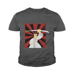 Cartoon Network Samurai Jack Bow To Katana Graphic T-Shirt #gift #ideas #Popular #Everything #Videos #Shop #Animals #pets #Architecture #Art #Cars #motorcycles #Celebrities #DIY #crafts #Design #Education #Entertainment #Food #drink #Gardening #Geek #Hair #beauty #Health #fitness #History #Holidays #events #Home decor #Humor #Illustrations #posters #Kids #parenting #Men #Outdoors #Photography #Products #Quotes #Science #nature #Sports #Tattoos #Technology #Travel #Weddings #Women