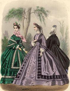 May 1863
