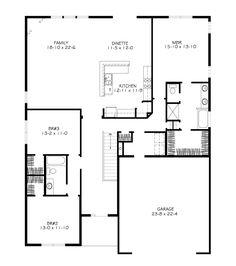 Legacy model homes omaha