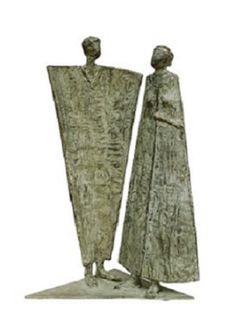 Sculpture Metal, Pottery Sculpture, Horse Sculpture, Abstract Sculpture, Pottery Art, Ceramic Figures, Ceramic Art, Ceramic Sculpture Figurative, Pottery Handbuilding