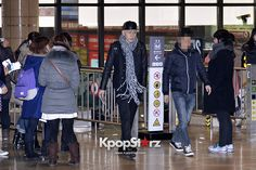 #BlockB Departed from the Gimpo Internation Airport for K-Pop Dream Concert - Jan 17, 2014 [PHOTOS] More: http://www.kpopstarz.com/articles/74475/20140117/block-b-departed-gimpo-internation-airport-k-pop-dream-concert.htm