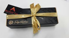 (3) Twitter Gift Wrapping, Twitter, Gifts, Gift Wrapping Paper, Presents, Wrapping Gifts, Favors, Gift Packaging, Gift