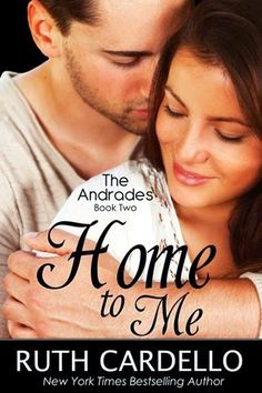 Renee Entress's Blog: [Blog Tour] Home to Me by Ruth Cardello http://reneeentress.blogspot.com/2014/09/blog-tour-home-to-me-by-ruth-cardello.html