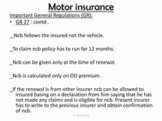 Form 4 Penalty The Biggest Contribution Of Form 4 Penalty To