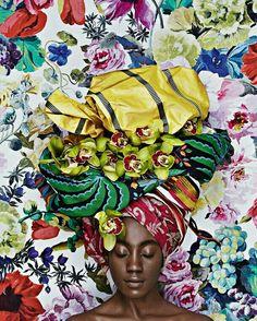 Longe, no Lago Chade Textures Patterns, Print Patterns, Pattern Print, Color Patterns, Foto Flash, Herbert List, Moda Afro, Motifs Textiles, Ellen Von Unwerth