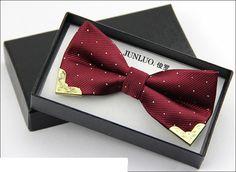 Bekleidung Zubehör Treu 6 Cm Krawatten Für Männer Hohe Qualität Gravatas Jacquard Hochzeit Krawatte Dünne Corbatas Hombre Blume Gestreifte Krawatte Modernes Design