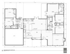 Home Renovation Costs Plans Ideas ~ http://lovelybuilding.com/get-the-right-solution-with-home-renovation-costs-plans/