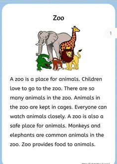Learning English Is Fun, English Grammar For Kids, English Stories For Kids, English Phonics, English Worksheets For Kids, English Lessons For Kids, English Story, Kids English, Learn English Words