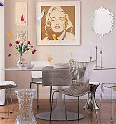 Cadeiras-diferentes-na-mesa-de-jantar-010.jpg (590×630)