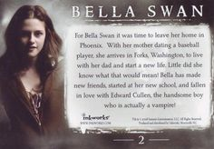 Bella Swan <3 (02)