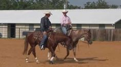 The Ride with Cord McCoy: Shawn Hays