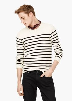 41 best Style abordable images on Pinterest   Men fashion, Guy ... 972a0b7e18d