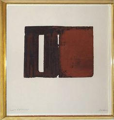 Find artworks by Pierre, Soulages (French, on MutualArt and find more works from galleries, museums and auction houses worldwide. Composition Design, Contemporary Abstract Art, Art Abstrait, Printmaking, Sculptures, Art Gallery, Auction, Pure Products, Artist