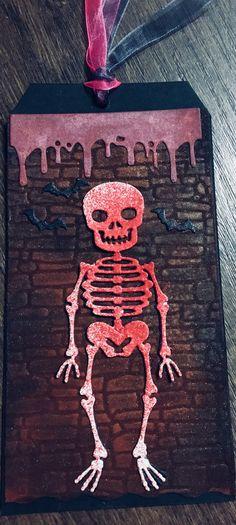 Tag Halloween  Terrorífico