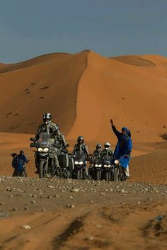 Motorcycle adventure travelling - Make life a ride Adventure Tours, Greatest Adventure, Coventry, Triumph Tiger 800, Kawasaki Bikes, Off Road Camping, Round The World Trip, Dual Sport, Touring Bike