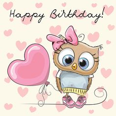cute-cartoon-owl-girl-vector-id519788128 416×416 pixels