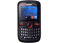 Harga Cross Mobile CB65 Indonesia | Priceprice.com