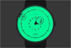 img_zoomin_watch_3.jpg