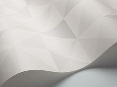 Eco Wallpaper 8102 Dimensions