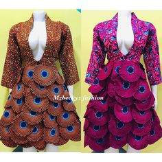 ovation magazine latest ankara styles,ovation lace styles stoned ankara styles,latest ankara styles ankara styles 2019 for ladies,ovation Best African Dresses, African Fashion Ankara, Latest African Fashion Dresses, African Print Dresses, African Print Fashion, Africa Fashion, African Attire, African Prints, African Print Dress Designs