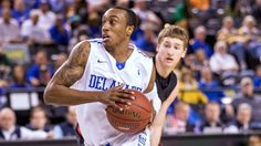 Searching for Cinderella: Delaware Blue Hens