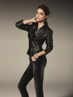 GAS-Jeans-Fall-Winter-2013-2014-Campaign-01