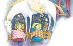 eLBaúL que no tenía mi aBueLa: Lina Dudaite Dream Illustration, Sketch Book, Disney Characters, Illustration, Art, Book Illustration, Zelda Characters