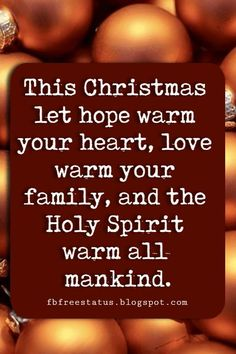 Christmas Quotes and Sayings Religious Christmas Card Sayings Quotes Greetings & Messages Christmas Wreath Image, Merry Christmas Photos, Merry Christmas Wishes, Christmas Quotes, Christmas Greetings, Christmas Card Messages, Religious Christmas Cards, Blaming Others Quotes, Good Morning Greetings