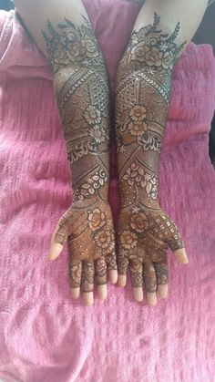 Latest Bridal Mehndi Designs, Legs Mehndi Design, Full Hand Mehndi Designs, Stylish Mehndi Designs, Mehndi Designs For Beginners, Mehndi Designs For Girls, Mehndi Design Photos, Wedding Mehndi Designs, Mehndi Designs For Fingers