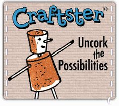 Shrink Plastic tips ~ A Crafts Community For Craft Ideas & DIY Projects - Craftster.org