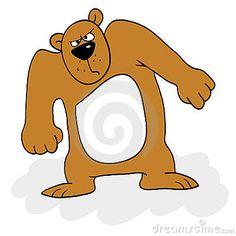 angry-bear-cartoon-19036240.jpg