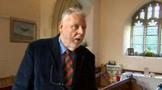 Beirut hostage Terry Waite thanks bell-ringers 25 years after release