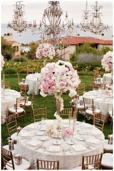 Ashley and Destry's Wedding, Terranea | Details Details - Wedding and Event Planning