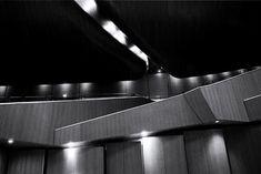 Rome - Auditorium on Behance Auditorium, Rome, Behance, Architecture, Photography, Arquitetura, Photograph, Photo Shoot, Fotografie