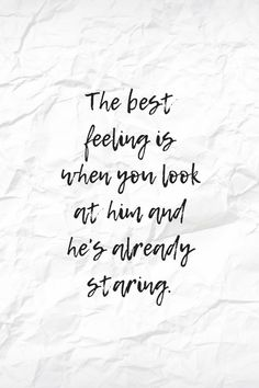 Cute Love Quotes and Sayings
