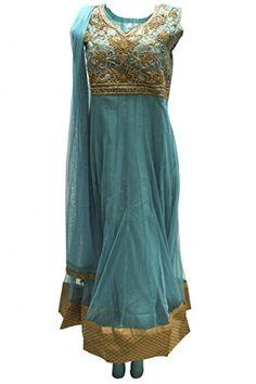 CSM1106 Teal und Burlywood Churidar Anzug Designer Indian Bollywood Chudidar Bust Size 38 Inches Krishna Sarees http://www.amazon.de/dp/B01C8W4XOQ/ref=cm_sw_r_pi_dp_W5U7wb1AR04N8
