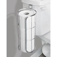 INCHANT porte savon pour salle de bain douche fixé au mur auto