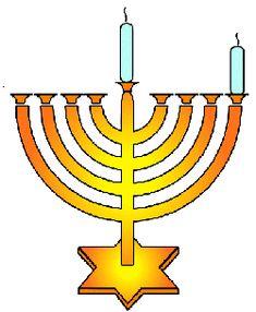 first night of rosh hashanah