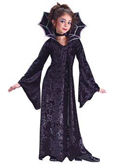 halloween kostüme halloween schminkideen kinder schminken