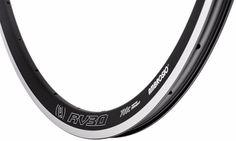 Ambrosio RV30 Lightweight Aluminium Clincher Rim | Cicli Corsa