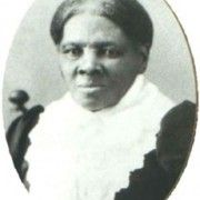 In times of stress and tragedy people often come forward with stories of insights and strong feelings.  Harriet Tubman