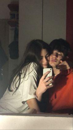 Teen Couples, Cute Couples Photos, Cute Couple Pictures, Cute Couples Goals, Couple Goals, Couple Photos, Romantic Couples, Relationship Goals Pictures, Cute Relationships
