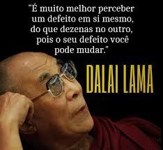 dalai lama raiva - Pesquisa Google