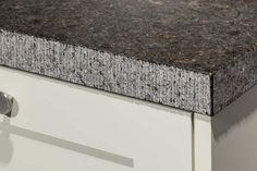 Diverse type werkbladen | graniet - Makeover.nl